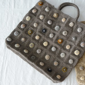 Sophie Digard large bag